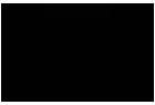Mago y expecáculos de magia Logo